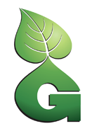 green ink logo