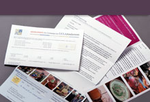 direct mail packages