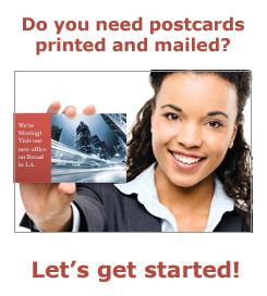 order postcards